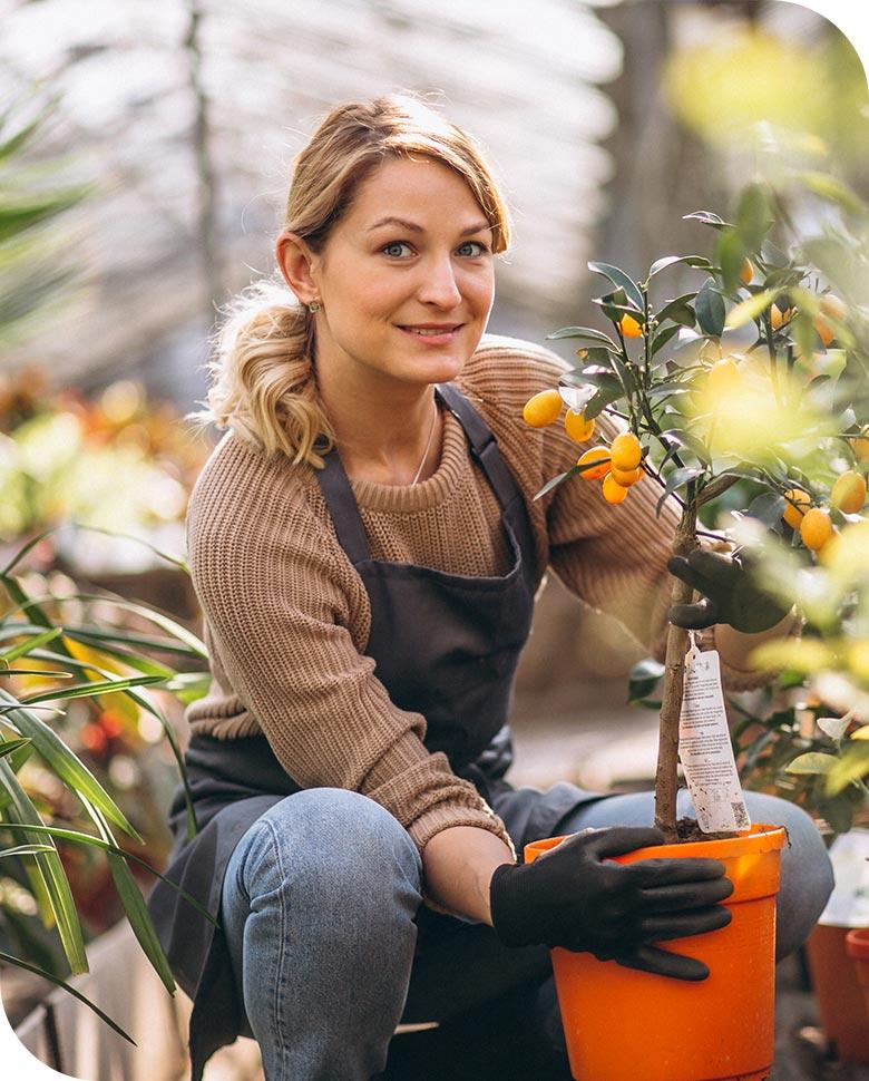 ecofood-home-image1