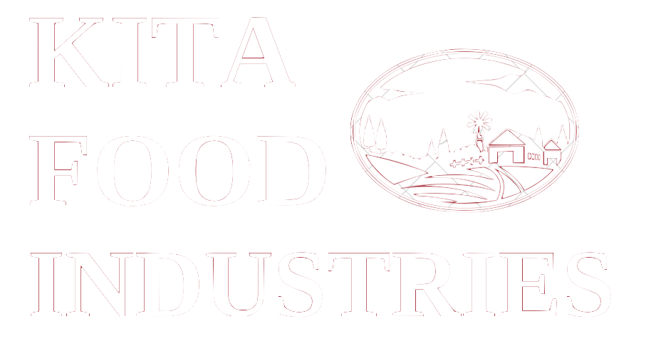 logo-kita-food